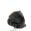 Crimson Elite Helmet