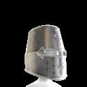 Agatha Vanguard Helmet