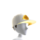 Lakers Bling Hat SE
