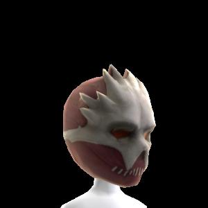 Necro Helmet