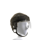 Pittsburgh Penguins Helmet