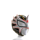 El Blaze Mask