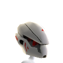 Hybrid - Variant Helmet