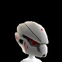 Hybrid - Variantská helma