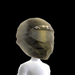 Stunt Helmet