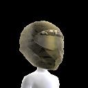 Stunt-Helm