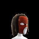 Kane Mask