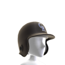 Colorado Rockies Batter's Helmet