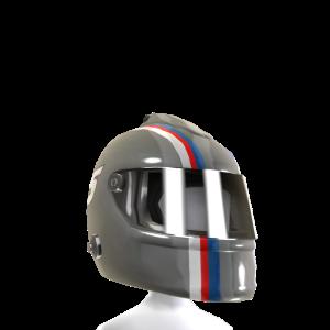 Kasey Kahne Helmet