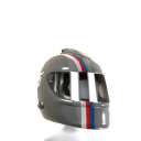 Kasey Kahne Helmet
