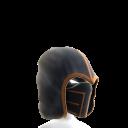 Ninja Vigilante Mask