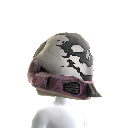 EVA Emile Helmet - Pink