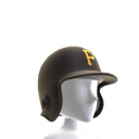 Pittsburgh Pirates Batter's Helmet