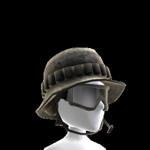 Elite Ops Boonie Hat - Black