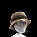 Elite Ops Boonie Hat - Desert