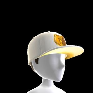Grizzlies Bling Hat SE
