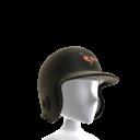 Baltimore Orioles Batter's Helmet
