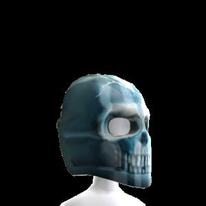 Masque crâne