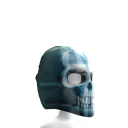 Skull Mask