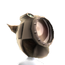 Marauder-hjälm