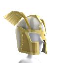 Angel Helmet