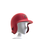 Arizona Diamondbacks Batter's Helmet