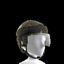 Colorado Avalanche Helmet