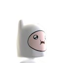 Finn Helmet