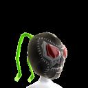 Bane-naamio
