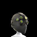 Arctic Infiltrator Helmet
