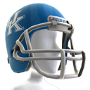 Kentucky Item de Avatar
