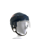 Washington Capitals Helmet