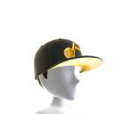 Jazz Bling Hat