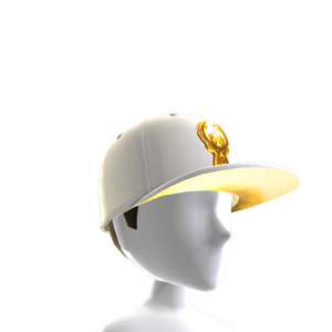 Bucks Bling Hat SE