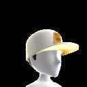 Suns Bling Hat SE