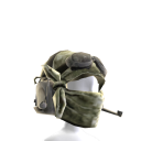 Recon Class Headgear 