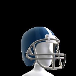 Indianapolis Retro Helmet