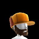 Duck Hunter Hat