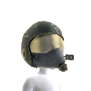 Fliegerhelm 