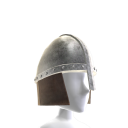 Mason Man-at-Arms Helmet