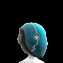 Volta 헬멧