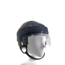 Tampa Bay Lightning Helmet