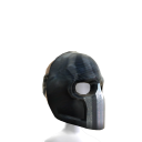 Alpha-masker