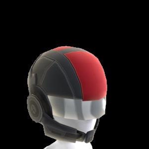 N7 Helm