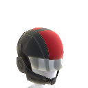 N7 Helmet