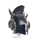 Ares Helmet 