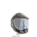 Viper Pilot Helmet