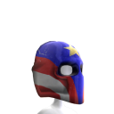 Veteran Mask