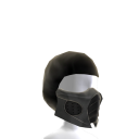 Smoke Helmet