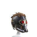 Masque de Star-Lord